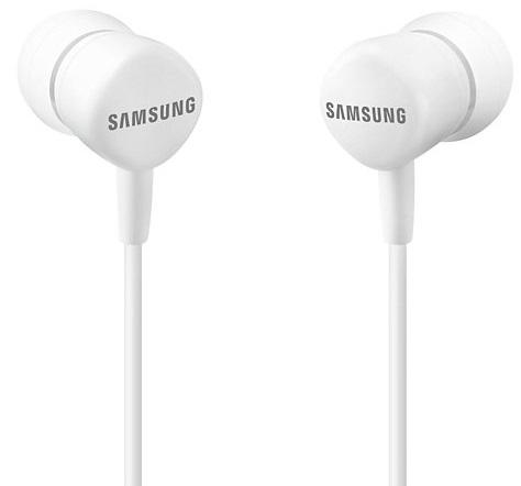 Samsung Гарнитура Samsung EO-HS1303
