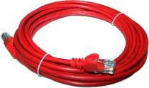 Lanmaster LAN-PC45/U5E-0.5-RD