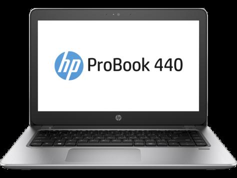 HP ProBook 440 G4 (Y7Z74EA)
