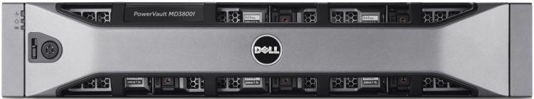 Dell 210-ACCS-014