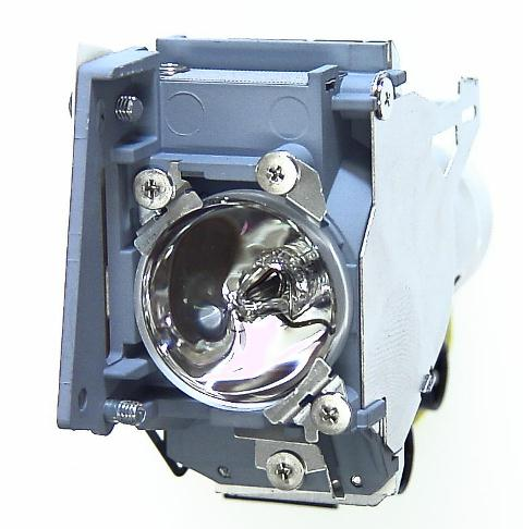 Лампа InFocus SP-LAMP-035 для проектора IN15, M9