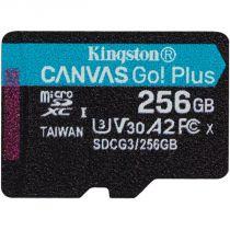 Kingston SDCG3/256GBSP
