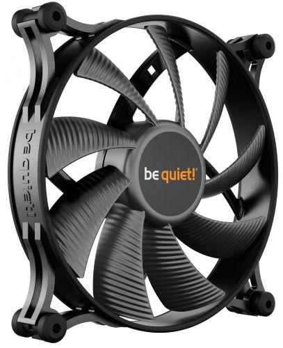 Вентилятор для корпуса Be quiet! SHADOW WINGS 2 BL087 140mm PWM