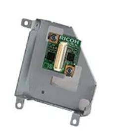 Опция Ricoh FAX Memory Unit Type M26 64MB 417695 память для факса опция ricoh ddst unit type m16 417382