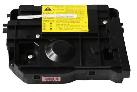 HP RM2-1079