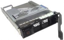 Dell 400-BDQJ