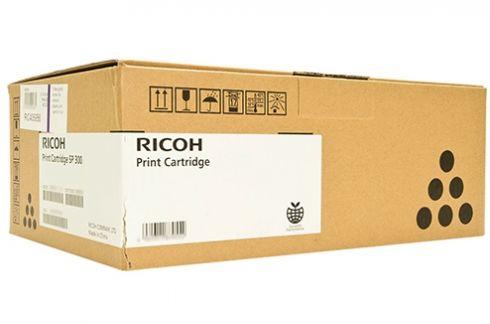 Ricoh Drum unit