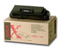 Тонер-туба Xerox 006R01237/006R01583 (81000 страниц) для WCP 4110/4112/4590/4595