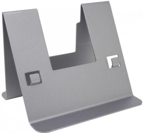 Кронштейн HIKVISION DS-KAB21-H нержавеющая сталь