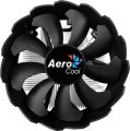 AeroCool BAS