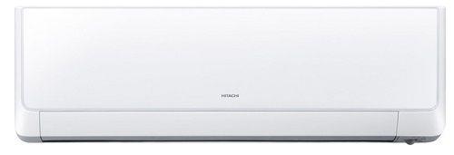 Сплит-система Hitachi RAC-50WXB / RAK-50RXB Akebono сплит система hitachi rac 50wxb rak 50rxb