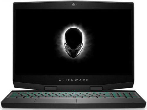 Alienware Aurora-R3 nVidia GeForce GTX 460 VGA 64 BIT Driver