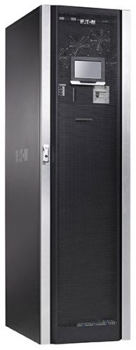 Eaton 93PM-150(400)