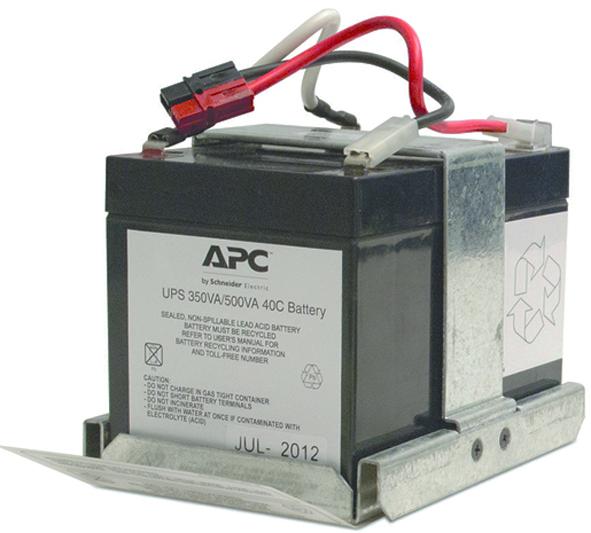 APC APCRBC135