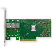 MELLANOX TECHNOLOGIES MCX4111A-ACAT