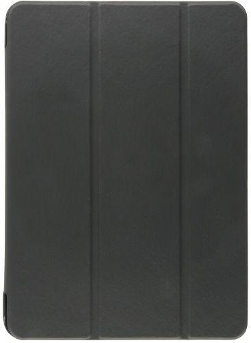 Чехол Red Line iBox Premium УТ000007113 для Samsung Galaxy Tab E 9.6 (черный металлик)