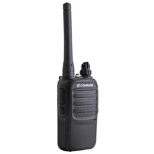 Радиостанция Comrade R-1