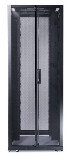 APC AR3350