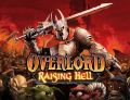 Codemasters Overlord: Raising Hell