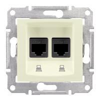 Schneider Electric SDN4400147