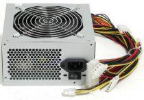 FSP ATX-600PNR-I