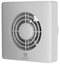 Electrolux EAFS-100T