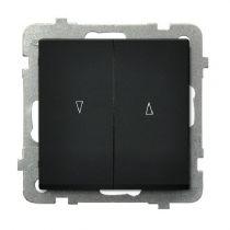Ospel LP-7R/m/33