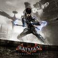 Warner Brothers Batman: Arkham Knight - GCPD Lockdown