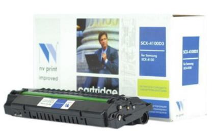 NVP NV-SCX4100D3