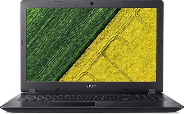 Acer Aspire 3 A315-51-55L3