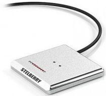 Stelberry M-1007