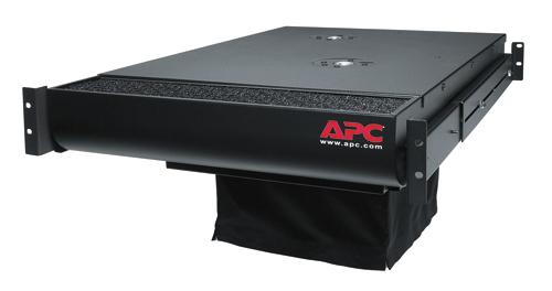 APC ACF002