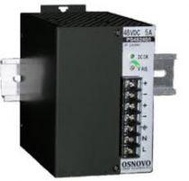 OSNOVO PS-48240/I