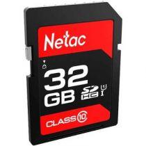 Netac NT02P600STN-032G-R