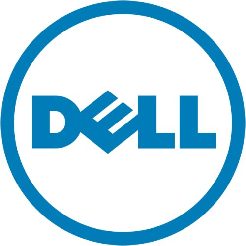 Коммуникатор Dell 350-BBKE Quick Sync 2 1U/14G servers