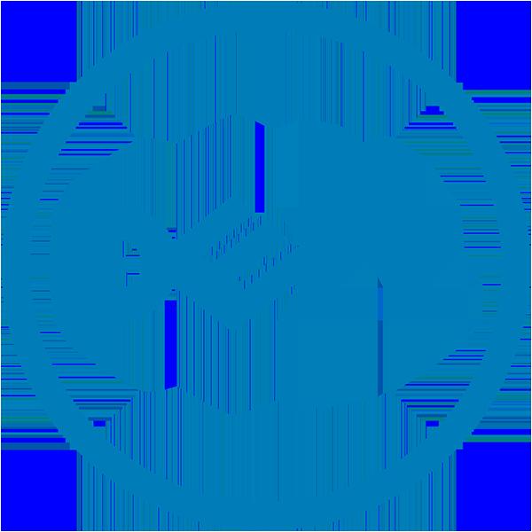 Dell 350-BBKE
