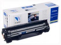 NVP NV-CF283A