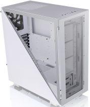 Thermaltake Divider300TG (CA-1S2-00M6WN-00)