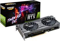 Inno3D GeForce RTX 3070 TWIN X2 OC (N30702-08D6X-1710VA32L)