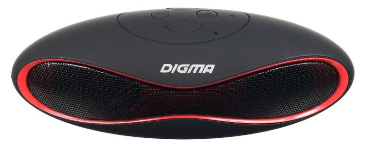 Digma S-10