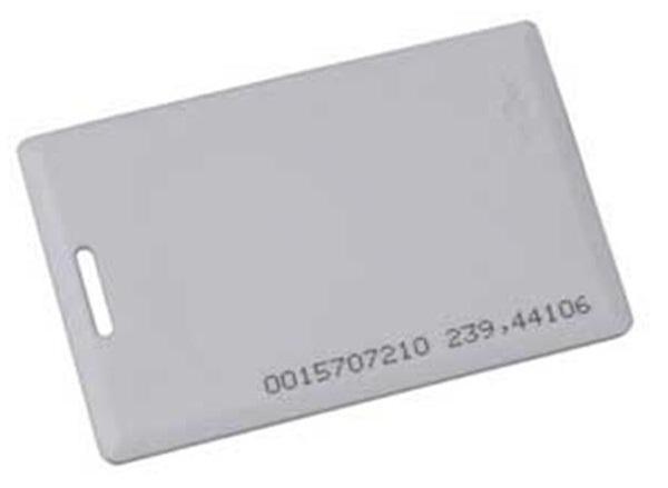Smartec ST-PC011EM