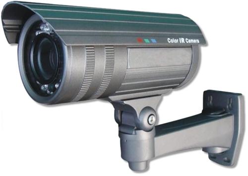 Falcon Eye FE IS82A/30M