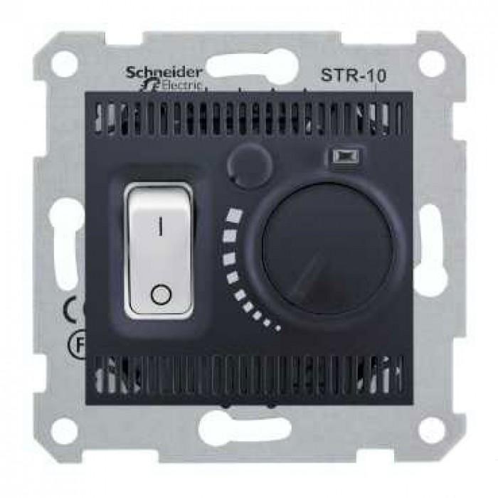 Schneider Electric SDN6000370