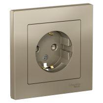 Schneider Electric ATN000544