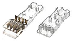 Hyperline 110C-C-2P