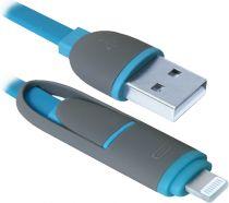 Defender USB10-03BP