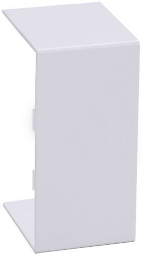 Соединитель IEK CKMP10D-S-100-040-K01 КМС 100х40 (2 шт./комп.)
