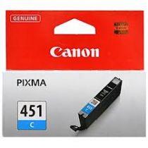 Canon CLI-451C