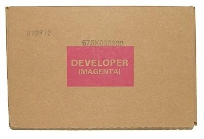 Xerox 005R00689