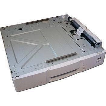 Опция Xerox 097S03728 Дополнительный лоток ( 550 листов ) XEROX Phaser 7400
